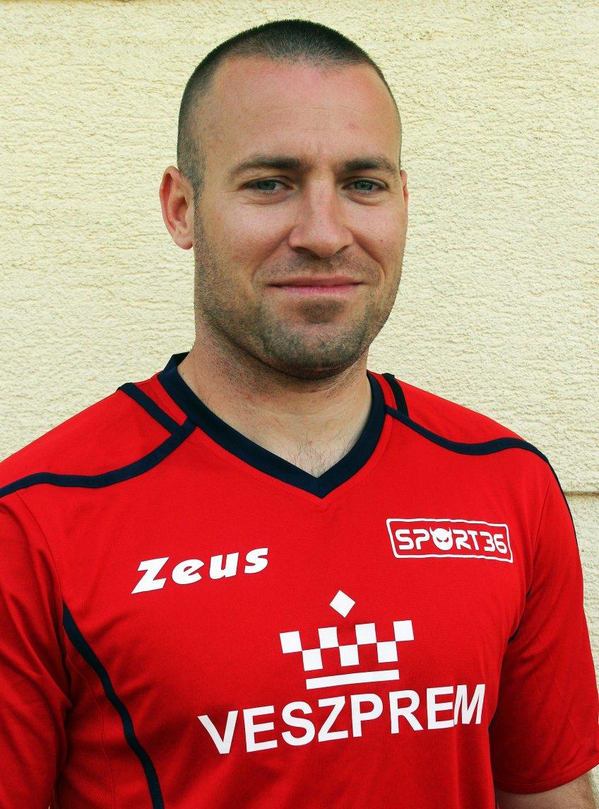Gunther Zsolt