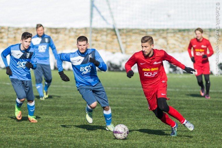 Elhalasztják a VLS Veszprém szezonnyitó mérkőzését