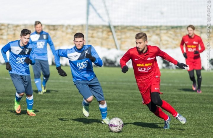 Kiesési rangadóval kezd a VLS Veszprém
