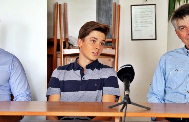 VLS Veszprém: a célok nem változtak
