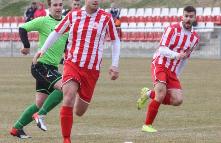 Két játékos is visszatért Veszprémbe!