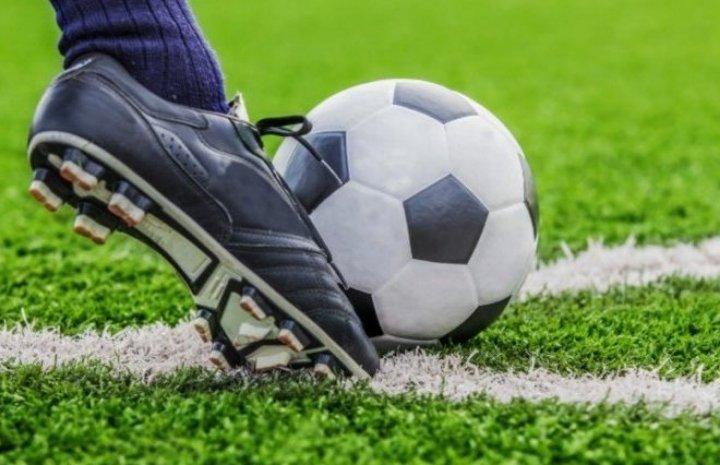 Fél tucat gólt vágott a VLS