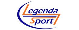 Legenda Sport