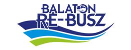 Balaton Ré-busz