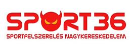 Sport36 Kft.
