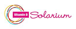VitaminD Solarium